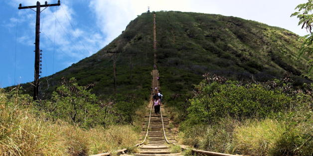 n-KOKO-HEAD-HAWAII-628x314