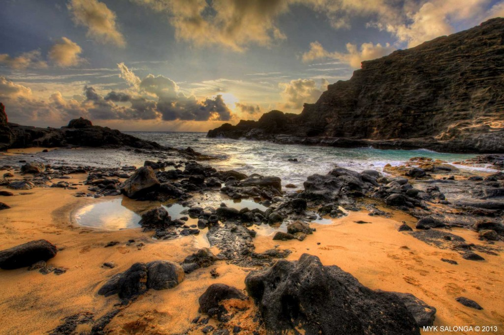 eternity-beach-oahu-1024x682
