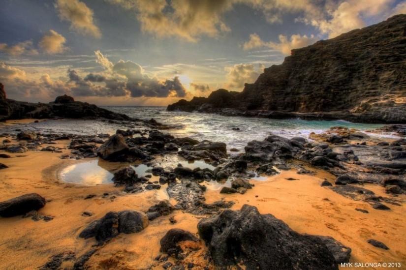 eternity-beach-oahu-1024x682