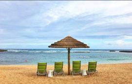 Ph: turtlebayresort.com